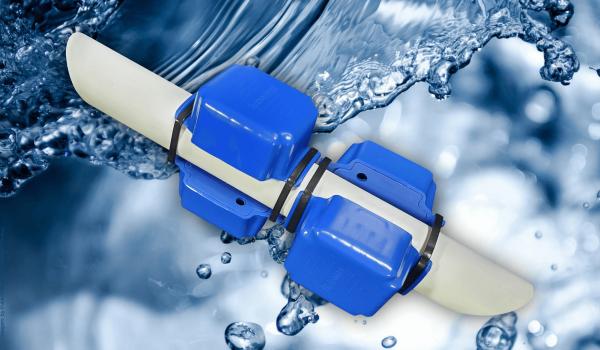 hidromag - Desincrustadores Magnéticos